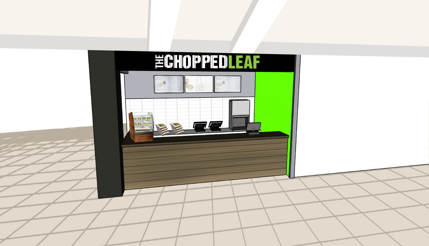 retail store front rendering 1