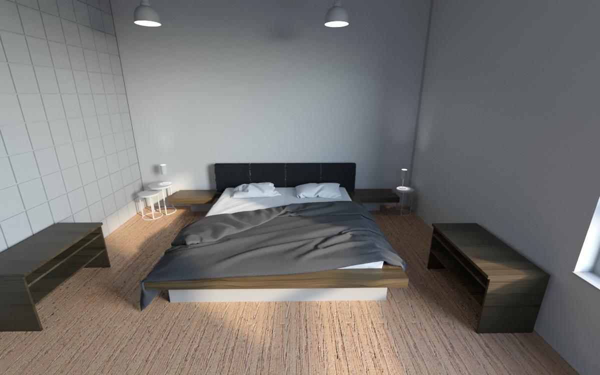 3d rendering interior kingston ontario 2